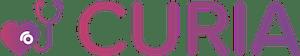 curia-logo