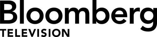 bloomberg-television-logo