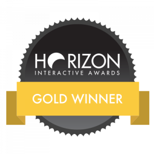 horizon-awards-gold-winner